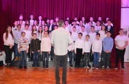 koncert-zborova-2