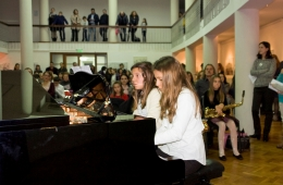 Božićni koncert 2014 (10)