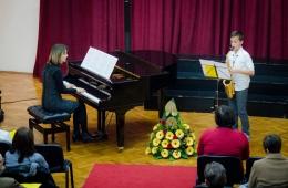 ogs-metkovic-bozicni-koncert-2013 (10)