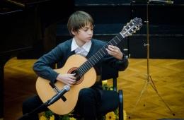 ogs-metkovic-bozicni-koncert-2013 (12)