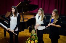 ogs-metkovic-bozicni-koncert-2013 (16)