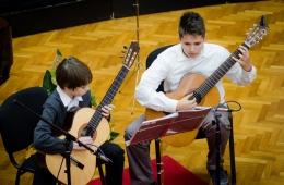 ogs-metkovic-bozicni-koncert-2013 (18)
