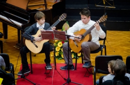 ogs-metkovic-bozicni-koncert-2013 (19)