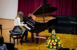ogs-metkovic-bozicni-koncert-2013 (20)