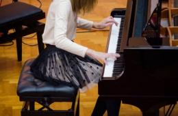 ogs-metkovic-bozicni-koncert-2013 (21)