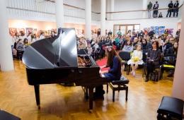 ogs-metkovic-bozicni-koncert-2013 (24)
