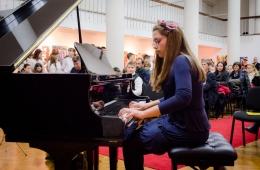 ogs-metkovic-bozicni-koncert-2013 (25)