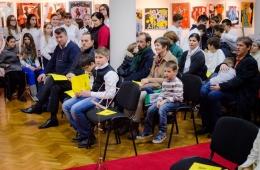 ogs-metkovic-bozicni-koncert-2013 (27)