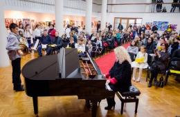 ogs-metkovic-bozicni-koncert-2013 (28)
