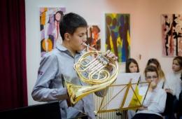 ogs-metkovic-bozicni-koncert-2013 (29)