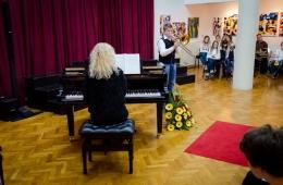 ogs-metkovic-bozicni-koncert-2013 (3)