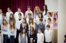 ogs-metkovic-bozicni-koncert-2013 (36)