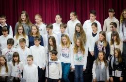 ogs-metkovic-bozicni-koncert-2013 (38)