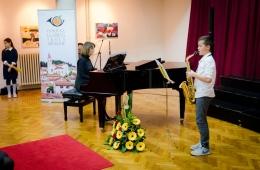 ogs-metkovic-bozicni-koncert-2013 (5)