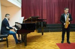 osg-bozicni_koncert-18