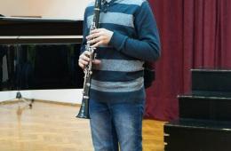 osg-bozicni_koncert-2