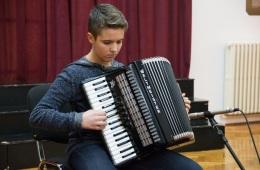 osg-bozicni_koncert-21