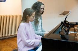 osg-bozicni_koncert-22