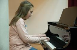 osg-bozicni_koncert-8