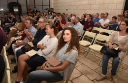 Lucia-publika