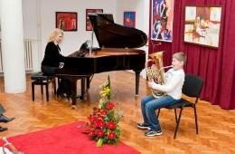 bozicni-koncert-17-12-2010-03