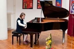 bozicni-koncert-17-12-2010-04
