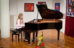 bozicni-koncert-17-12-2010-08
