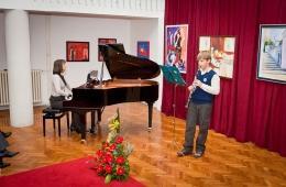 bozicni-koncert-17-12-2010-11