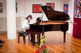 bozicni-koncert-17-12-2010-14