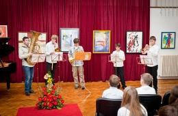 bozicni-koncert-17-12-2010-20