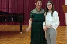 Zeljka-i-nastavnica-Mihaela