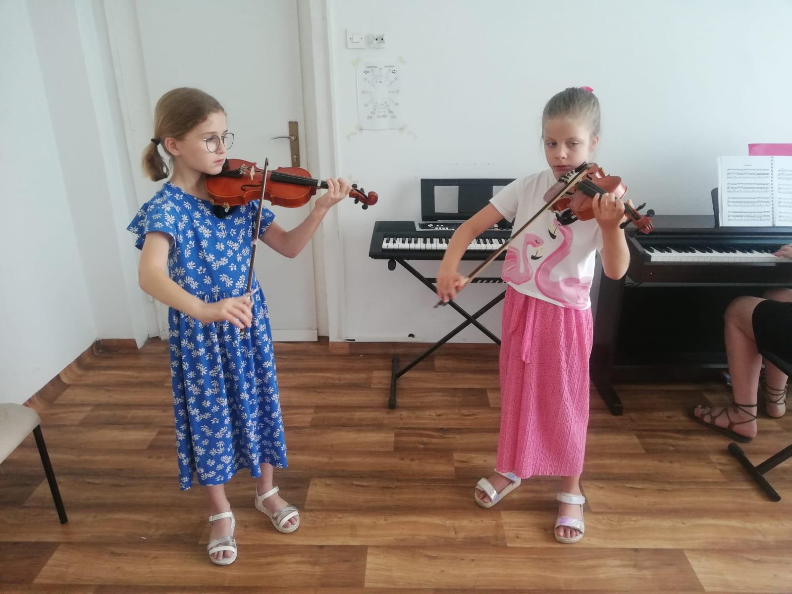violina-sem