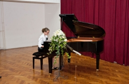 vecer-klavira-i-saksofona-002