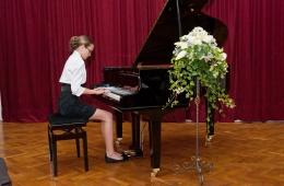 vecer-klavira-i-saksofona-005