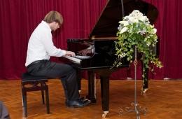 vecer-klavira-i-saksofona-010