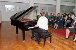 vecer-klavira-i-saksofona-015