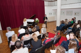 vecer-klavira-i-saksofona-019