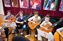 zavrsni-koncert-09-06-2011-03
