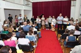 zavrsni-koncert-2012-002