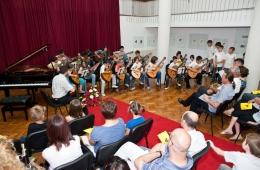 zavrsni-koncert-2012-005