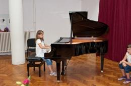 zavrsni-koncert-2012-006