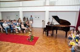 zavrsni-koncert-2012-007