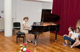 zavrsni-koncert-2012-015
