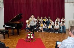 zavrsni-koncert-2012-020