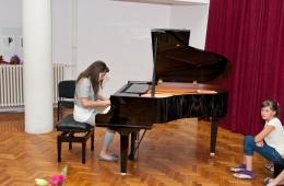 zavrsni-koncert-2012-021