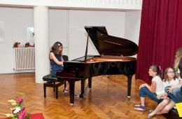 zavrsni-koncert-2012-022