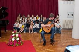 zavrsni-koncert-2012-025