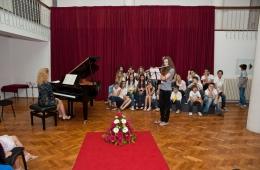 zavrsni-koncert-2012-027