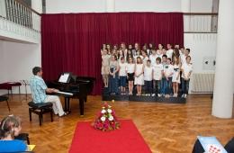 zavrsni-koncert-2012-029