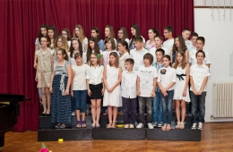 zavrsni-koncert-2012-030